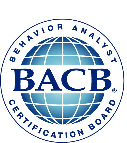 BACB Now Accepting RBT Applications